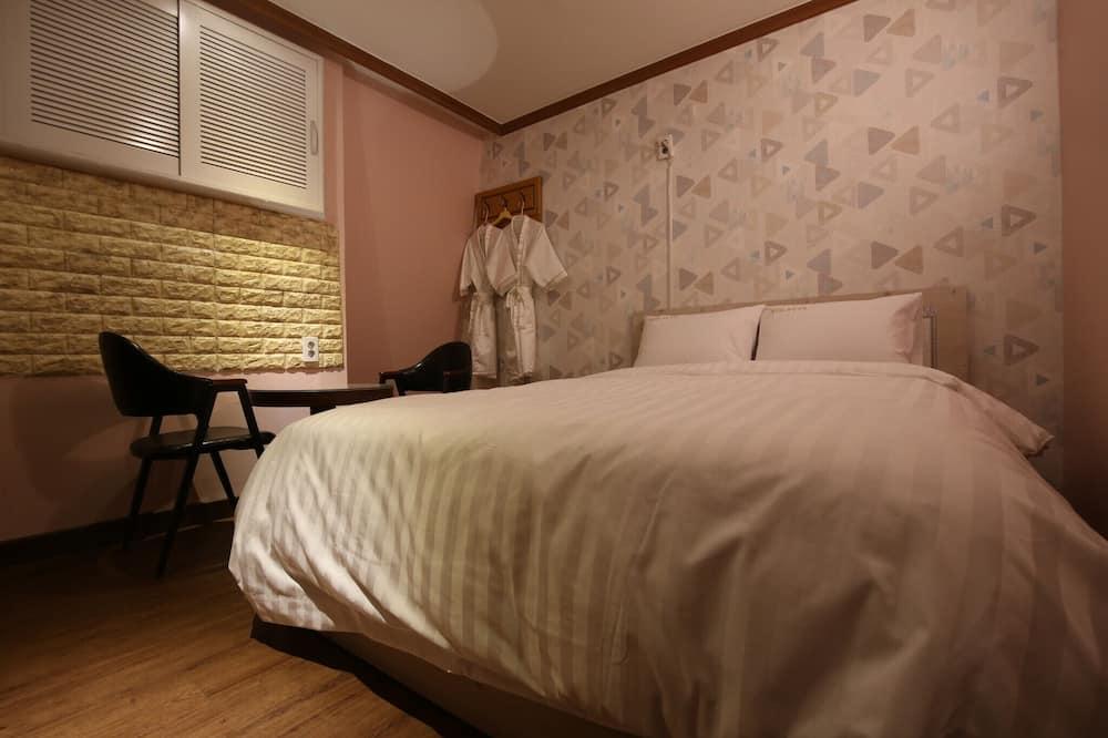 Room (Standard Room B) - Guest Room
