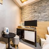 Room (Semi-Special Room) - Guest Room