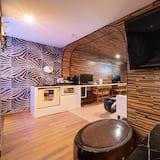Room (VIP-Duplex) - Guest Room