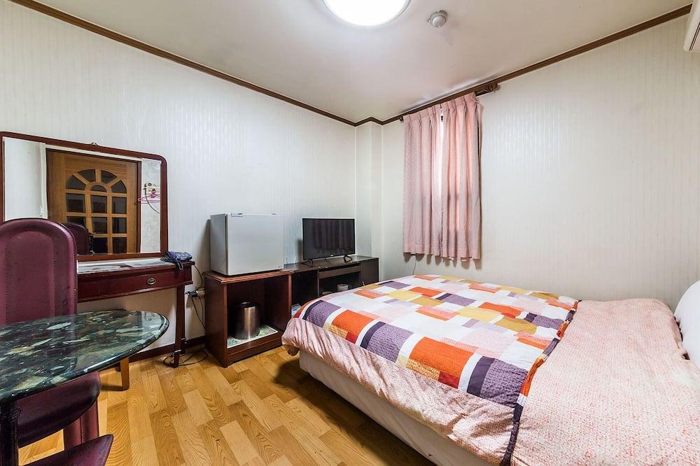 룸 (Standard Room) - 객실