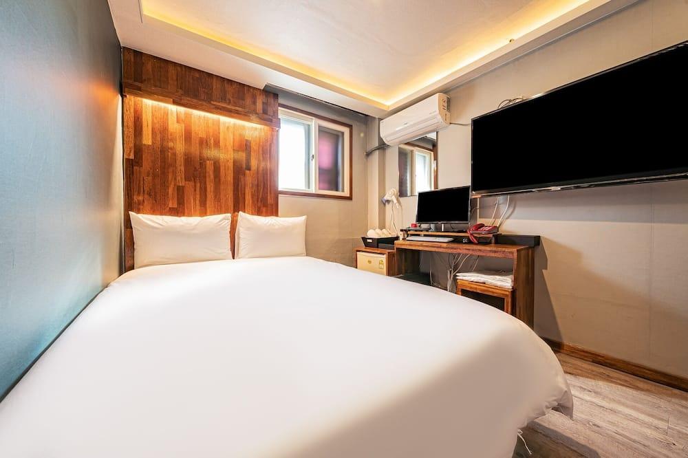 ルーム (Standard Room) - 客室