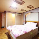 Habitación (Standard) - Habitación