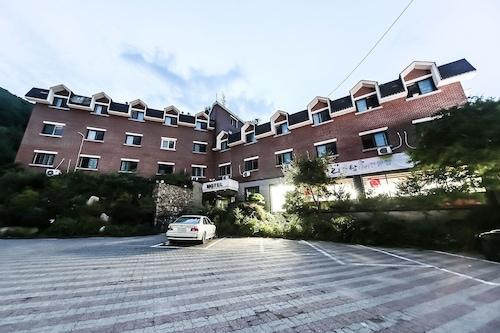Yeongju