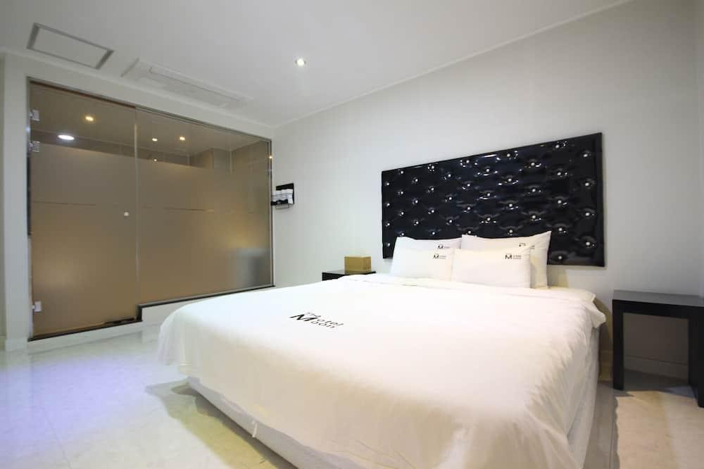 Zimmer (Standard) - Zimmer