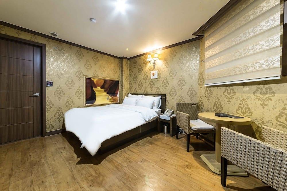 Szoba (Special Room) - Kiemelt kép