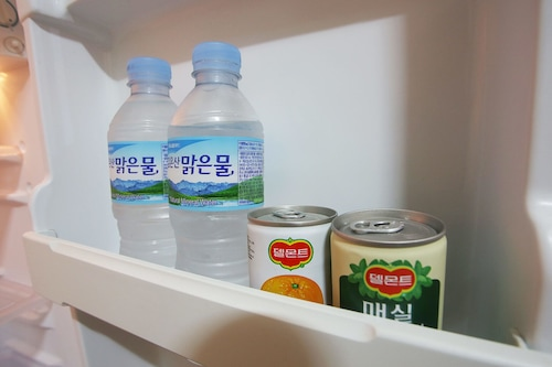 Yangyang