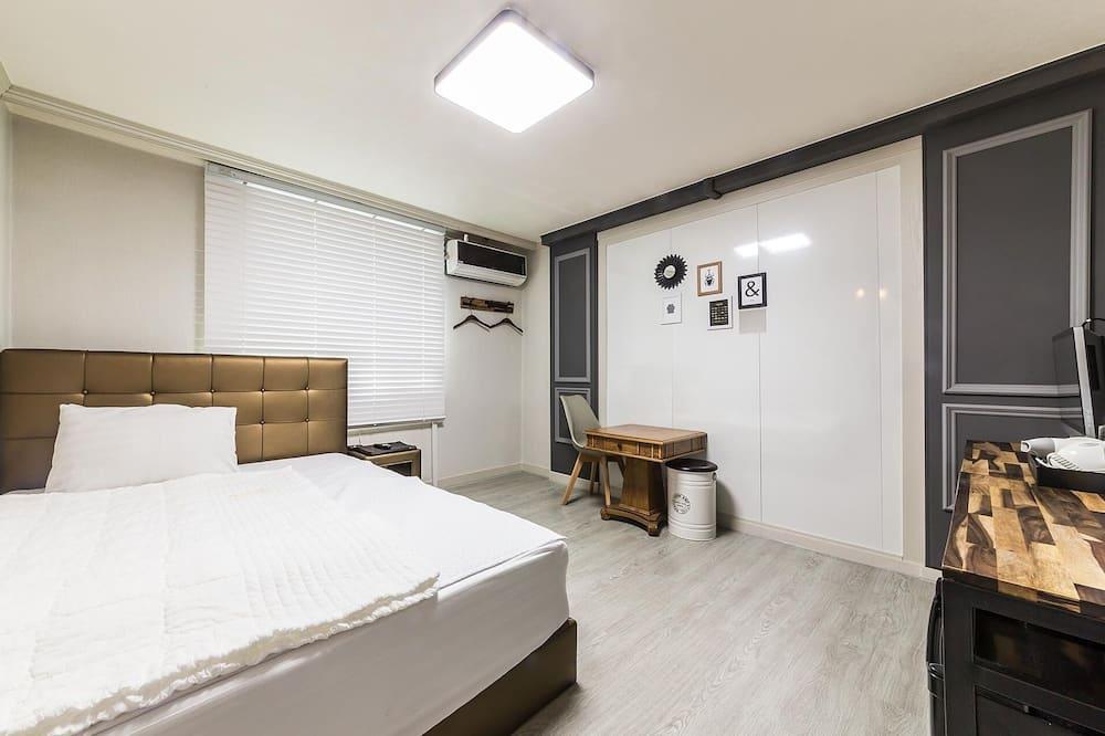 Pokoj (Standard Room) - Pokoj