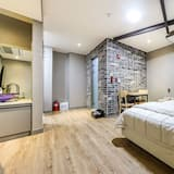 Room (Special Room) - Guest Room