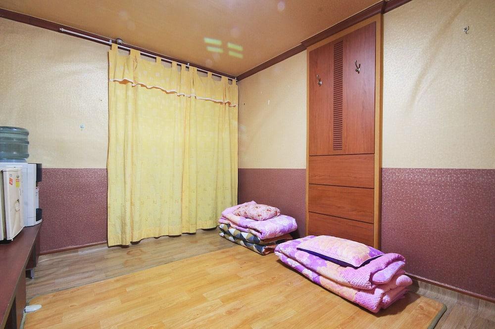 Room (Standard Room(floor heating system)) - Guest Room