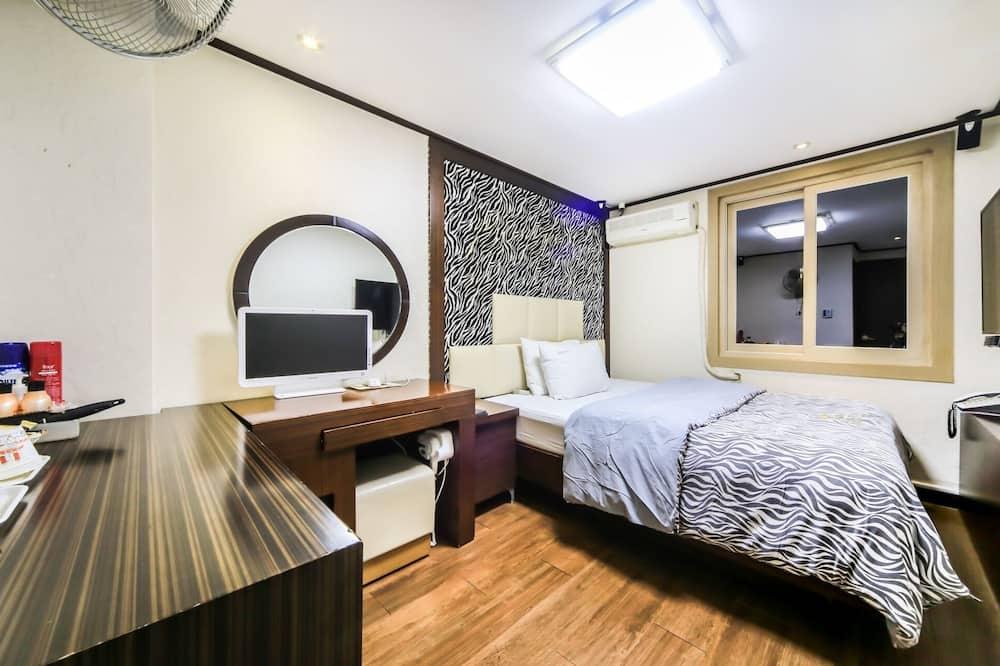 Izba (Standard) - Hosťovská izba
