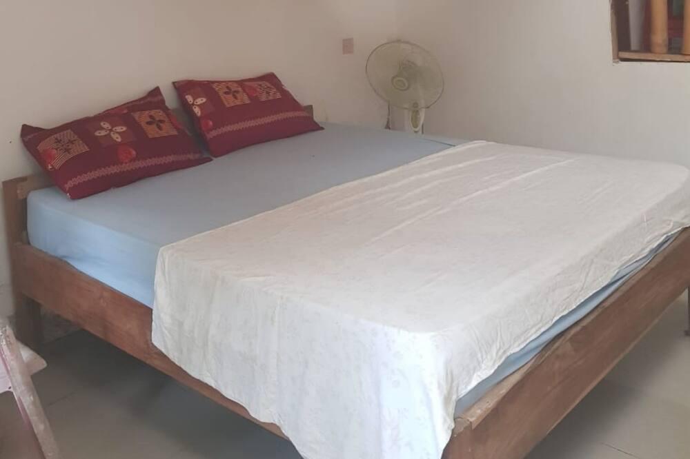 Štandardná izba (AC) - Hosťovská izba