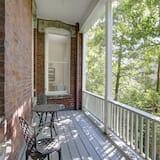 Apartment, Multiple Beds (Charlton On Lafayette) - Balcony
