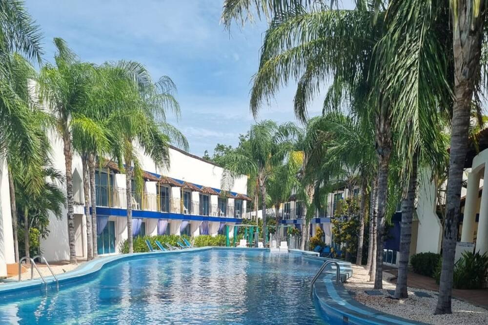 Hotel Blue Sea Resort Spa