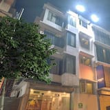Treebo Trend Aspiring Inn Kolkata