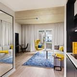 JOYN Dusseldorf - Serviced Apartments