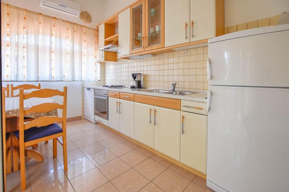 Apartman (A2) - Izdvojena fotografija