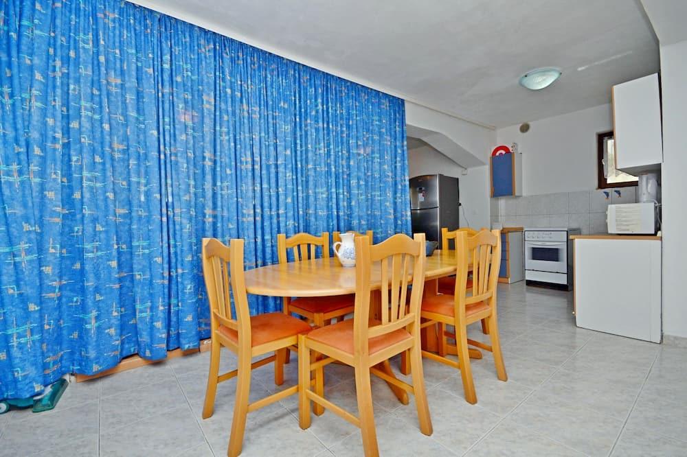 apartman (A1) - Kiemelt kép