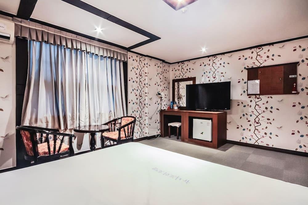 Soba (Special Room) - Soba za goste