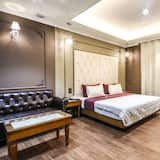 Kambarys (Deluxe room-styler massage chair) - Svečių kambarys