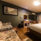 Chambre (Suite room (Bathtub Twin Bed)) - Chambre