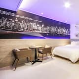 Room (VIP (Twin and Breakfast)) - Guest Room