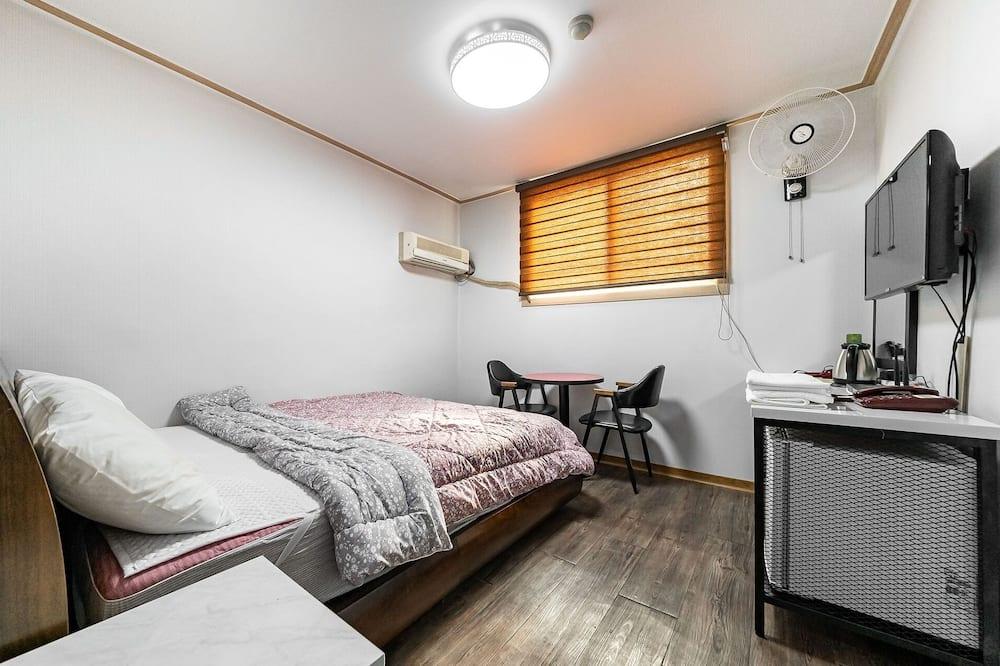 Room (Standard) - Guest Room