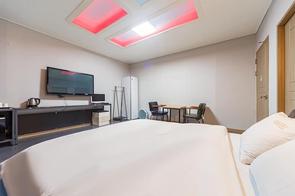 Oda (Special room-styler air purifier) - Oda