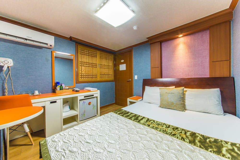 ルーム (Semi-special room) - 部屋