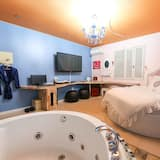 חדר (Princess Room) - חדר אורחים