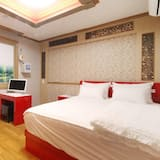 Habitación (Special Room) - Habitación
