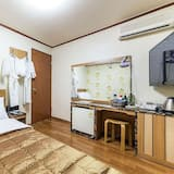 Pokój (Standard Room Mini) - Pokój