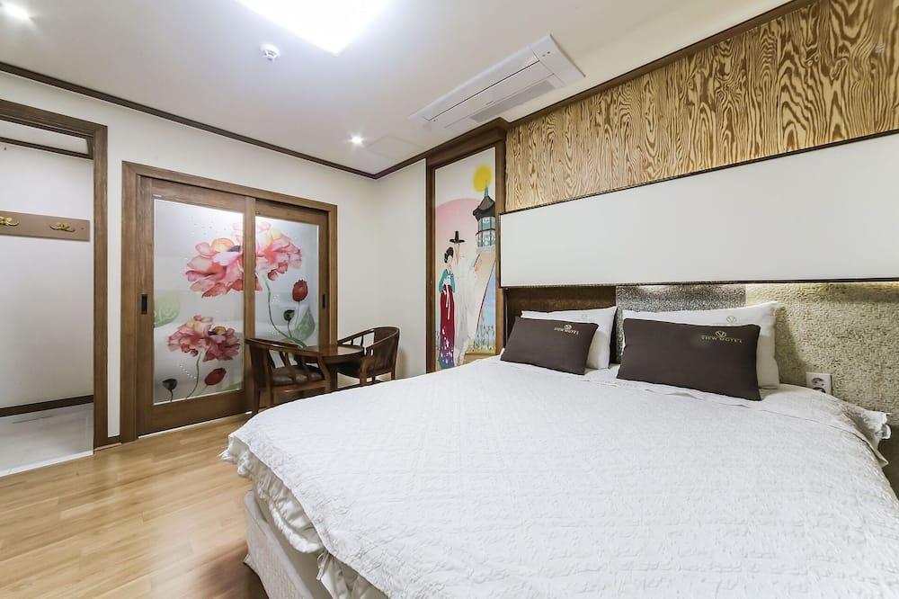 Oda (Standard Room) - Oda