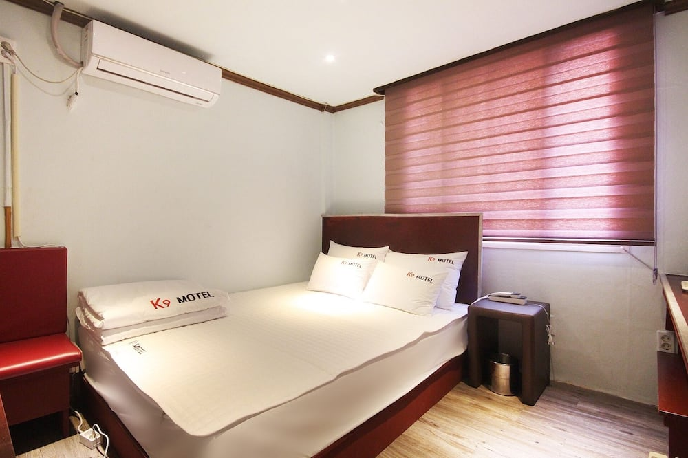 Izba (Standard room) - Hosťovská izba