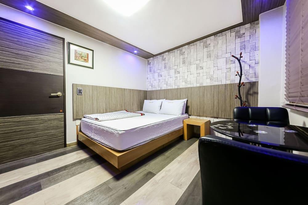 Room (Standard Room A) - Guest Room