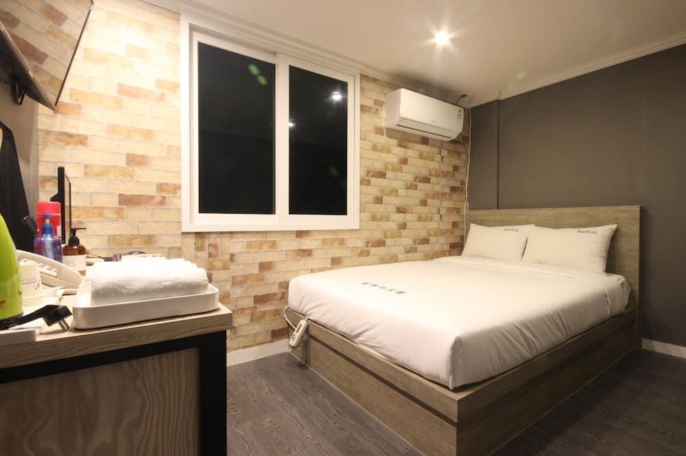 Izba (Standard Room) - Vybraná fotografia