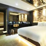 Kamer (VIP) - Kamer