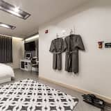 Room (Standard B (styler available)) - Guest Room