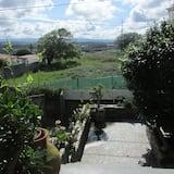 Villa, Multiple Beds - Garden