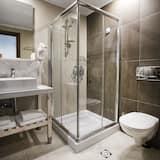 Executive Double Room, Sea View - Bathroom