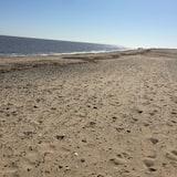 Шале, Несколько кроватей - Пляж