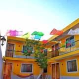 Hotel Kinich Ahuau By Rotamundos
