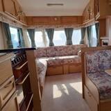 Домик, 1 двуспальная кровать «Кинг-сайз» - Главное изображение