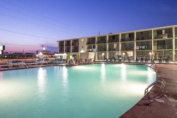 Foto del Kokomo Suites en Ocean City (y alrededores)