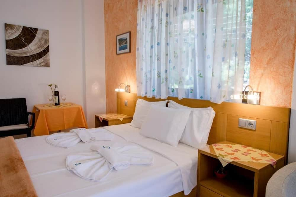 Maik Apartments - Comfortable Apartment by the sea