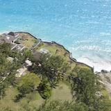 Zenbreak Beachy Head Cottage