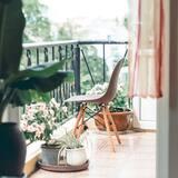 Hillside Homestay Hue - Triple Room top Apartment
