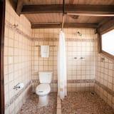 ジュニア ルーム - バスルーム