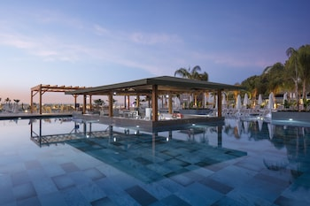 Picture of Mylome Luxury Hotel & Resort in Alanya