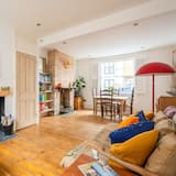 アパートメント (3 Bedrooms) - メインのイメージ