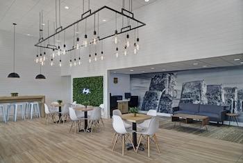 Picture of Atrea Inn in Amarillo